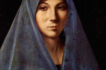 Antonello_da_Messina Virgen de la Anunciación 1475 mini