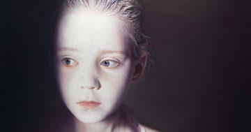 C6 Gottfried Helnwein 01 miniatura