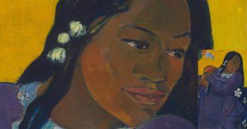 OP Gauguin mini