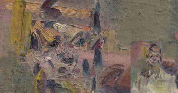 OP Auerbach miniat