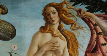 T35 Botticelli