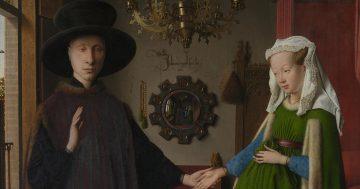 T36 Van Eyck