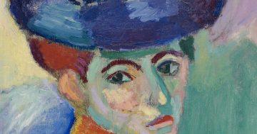 T40 Matisse II
