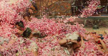 t39 Alma-Tadema